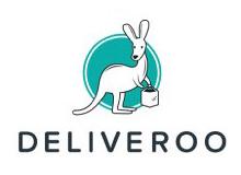 deliveroo_04